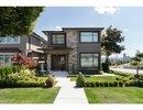 V1128682 - 4800 Union Street, Burnaby, British Columbia, CANADA