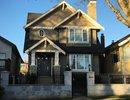 R2002599 - 2117 W 47th Avenue, Vancouver, BC, CANADA