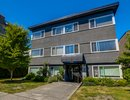 V1135518 - 1 - 1075 W 13th Ave, Vancouver, British Columbia, CANADA