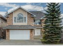 C4016726 - 88 SW Christie Park View, Calgary, Alberta, CANADA