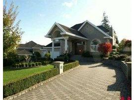 F2924921 - 11388 162nd Street, Surrey, BC - House
