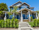 V1129107 - 322 E 9th Street, North Vancouver, British Columbia, CANADA