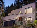 V1125284 - 6925 MARINE DR, West Vancouver, British Columbia, CANADA