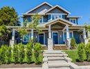 V1129137 - 324 E 9th Street, North Vancouver, British Columbia, CANADA