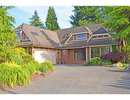 F1444274 - 12930 22a Ave, Surrey, British Columbia, CANADA