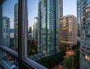 V1129044 - 1301 - 1288 Alberni Street, Vancouver, British Columbia, CANADA