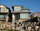 V1106362 - 88 N HYTHE AV, Burnaby, BC, CANADA