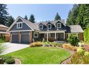 F1445045 - 13335 17a Ave, Surrey, British Columbia, CANADA