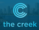 THE CREEK - 95 EAST 1ST AVENUE, VANCOUVER, BC, Vancouver, British Columbia, CANADA