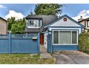F1444356 - 7717 125th Street, Surrey, British Columbia, CANADA