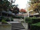 V791189 - # 313 8460 ACKROYD RD, Richmond, , CANADA