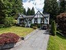 V1125996 - 982 FREDERICK PL, North Vancouver, British Columbia, CANADA