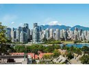 V1128834 - 7 - 1040 W 7th Ave, Vancouver, British Columbia, CANADA