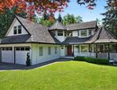 V1123647 - 1423 DEMPSEY RD, North Vancouver, British Columbia, CANADA