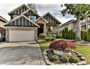F1444842 - 16718 86th Ave, Surrey, British Columbia, CANADA