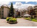 V1130200 - 612 - 4809 Spearhead Drive, Whistler, British Columbia, CANADA