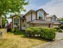 V1130392 - 2932 Pinetree Close, Coquitlam, British Columbia, CANADA