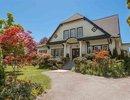 R2011503 - 1689 Allison Road, Vancouver, BC, CANADA