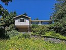 V1129875 - 1034 HEYWOOD ST, North Vancouver, British Columbia, CANADA