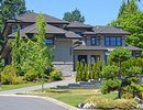 F1445188 - 14031 31a Ave, Surrey, British Columbia, CANADA