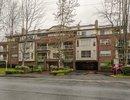 V1118911 - # 213 8300 BENNETT RD, Richmond, British Columbia, CANADA