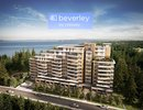 Beverley - Beverley - 1458 Vidal Street, White Rock, British Columbia, CANADA