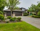 F1445322 - 16208 High Park Ave, Surrey, British Columbia, CANADA