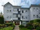 V1131183 - 206 - 5472 11 Ave, Tsawwassen, British Columbia, CANADA