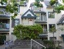 V1131198 - 22 - 7520 18th Street, Burnaby, British Columbia, CANADA