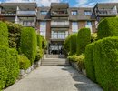 V1125990 - 216 - 340 W 3rd Street, North Vancouver, BC, CANADA