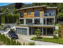 V1131351 - 3175 Dickinson Crescent, West Vancouver, BC, CANADA