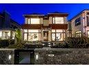 R2028657 - 4312 W 8th Avenue, Vancouver, BC, CANADA