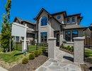 V1131475 - 810 Sperling Ave, Burnaby, British Columbia, CANADA