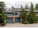 V1131491 - 2 - 2240 Nordic Drive, Whistler, British Columbia, CANADA