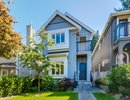 V1132252 - 3288 W 32nd Avenue, Vancouver, BC, CANADA