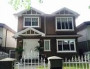 V1129073 - 241 E 39TH AV, Vancouver, British Columbia, CANADA