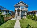 V1131888 - 2625 E 41st Ave, Vancouver, British Columbia, CANADA