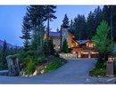 V1131975 - 5405 Stonebridge Drive, Whistler, BC, CANADA