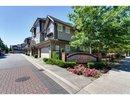V1132020 - 52 - 7733 Heather Street, Richmond, British Columbia, CANADA