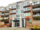 V1118721 - 216 - 9399 Tomicki Ave, Richmond, British Columbia, CANADA