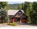 V1132444 - 5 - 2112 Nordic Drive, Whistler, British Columbia, CANADA