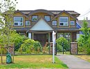 F1450980 - 15354 Royal Avenue, White Rock, BC, CANADA