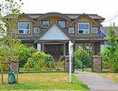 F1450980 - 15354 Royal Avenue, White Rock, BC, CANADA