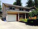V1129720 - 2321 TOLMIE AV, Coquitlam, British Columbia, CANADA
