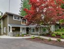 V1126155 - 1641 RALPH ST, North Vancouver, British Columbia, CANADA