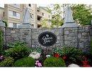 V1132993 - 320 - 8580 General Currie Road, Richmond, British Columbia, CANADA