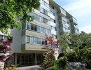 V1103924 - # 214 1425 ESQUIMALT AV, West Vancouver, British Columbia, CANADA