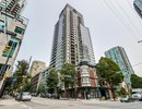 V1133928 - 708 - 888 Homer Street, Vancouver, British Columbia, CANADA
