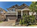 F1446296 - 14773 67a Ave, Surrey, British Columbia, CANADA