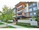 V1133490 - 106 - 1150 Kensal Place, Coquitlam, British Columbia, CANADA